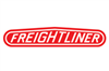 Freight Liner